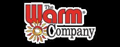 Warm Company