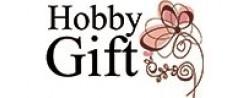 HobbyGifts